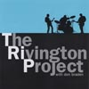The Riverton Project's Review