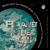 Planet Muse: Uncharted Talents