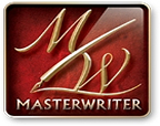 MasterWriter - Take your songwriting to the next level!